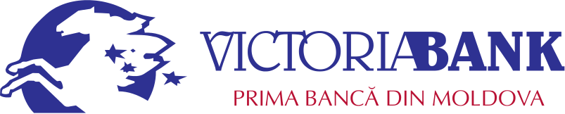 VictoriaBank_Logo_Colored